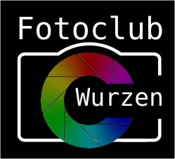Fotoclub Wurzen