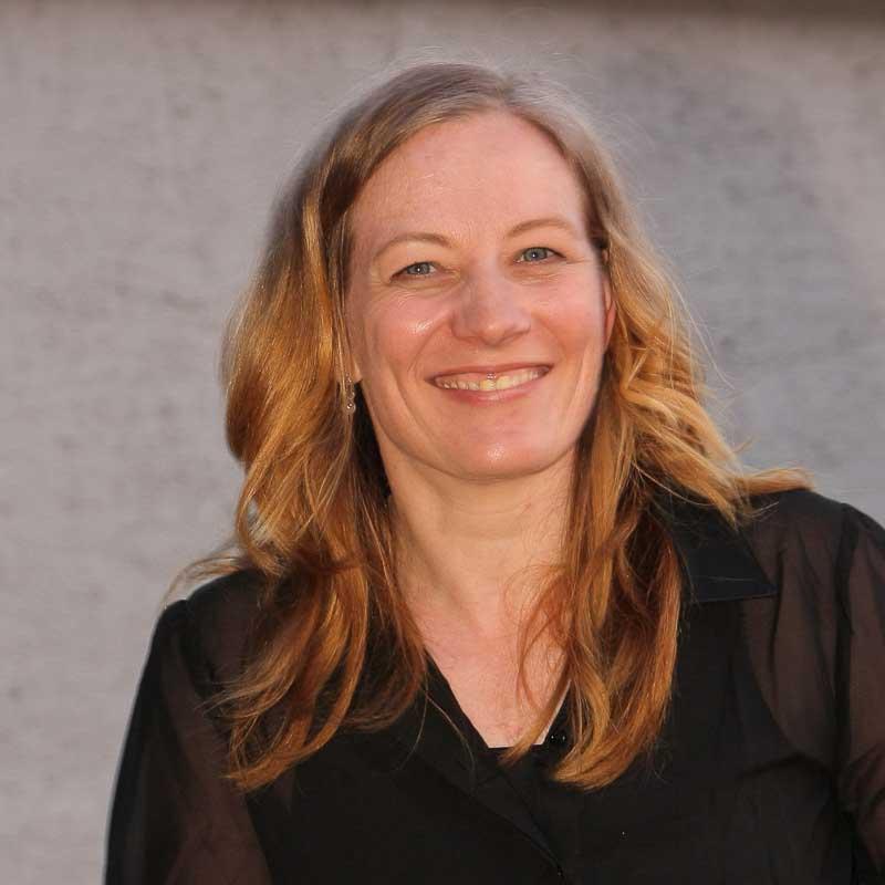 Angelika Wittor