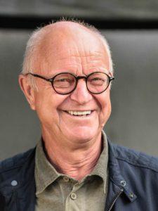 Joachim Vetter